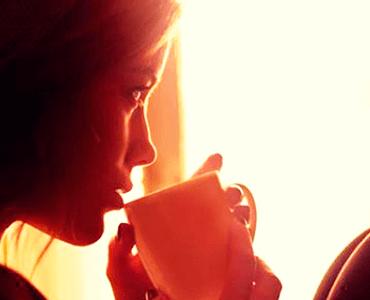 Le thé – un tonique pour le corps et l'esprit