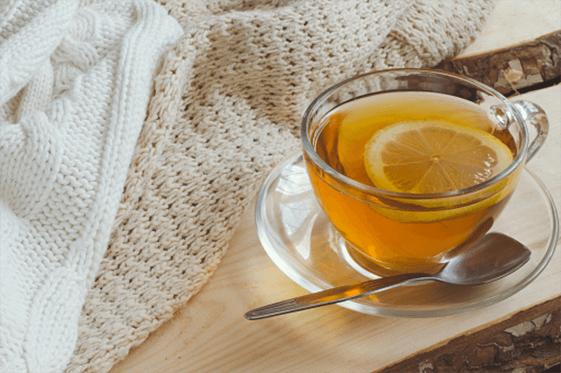 Qu'est-ce que le thé ?